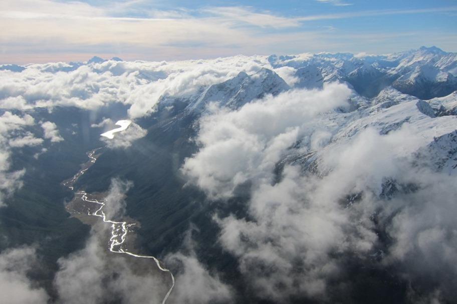 Milford Sound 32