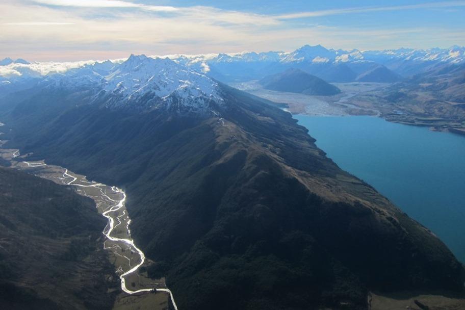 Milford Sound 33