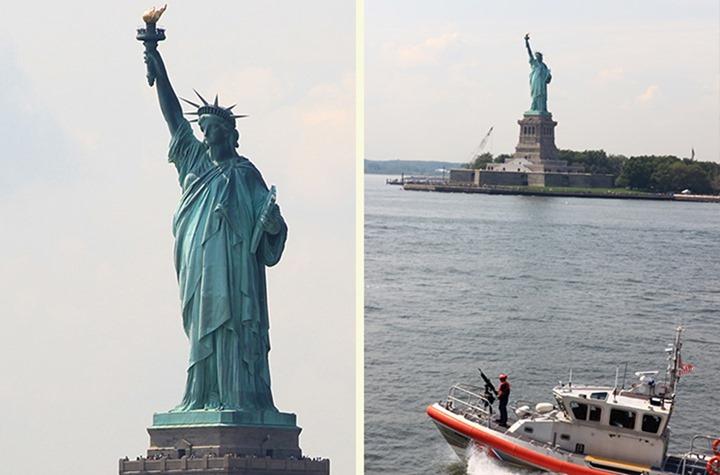 NYC - Sights 028