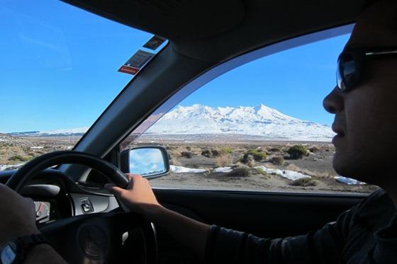 NZ Driving 006