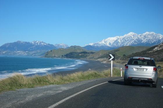 NZ Driving 013