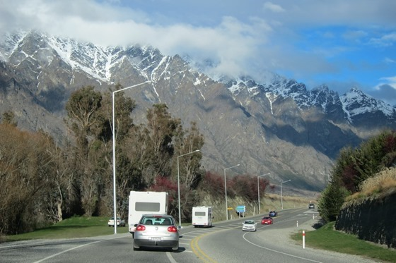NZ Driving 021