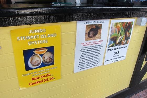 NZ Food 21