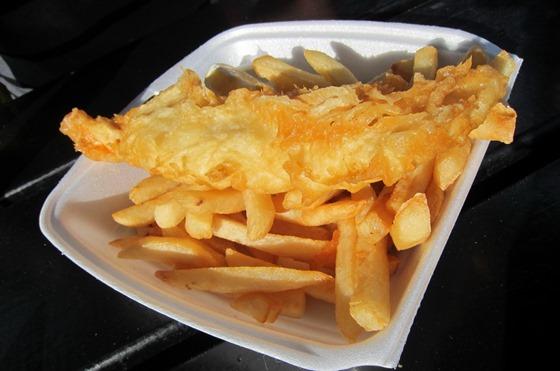 NZ Food 25