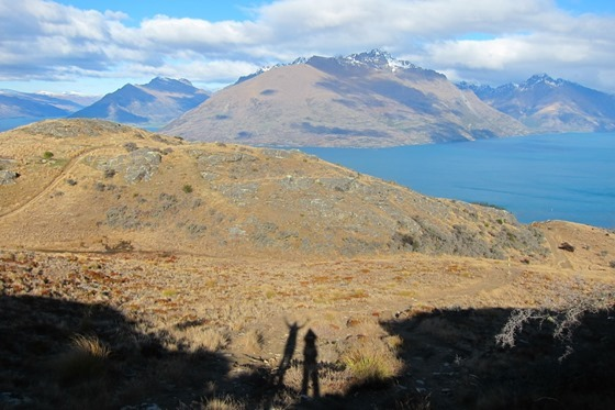 Queenstown Hill 11