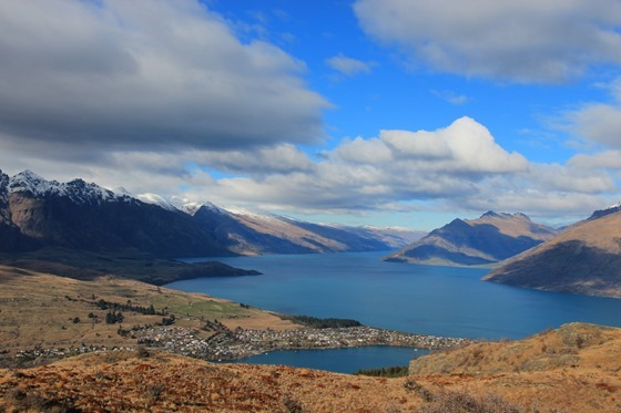 Queenstown Hill 15