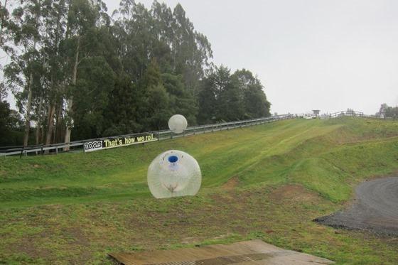 Rotorua 04