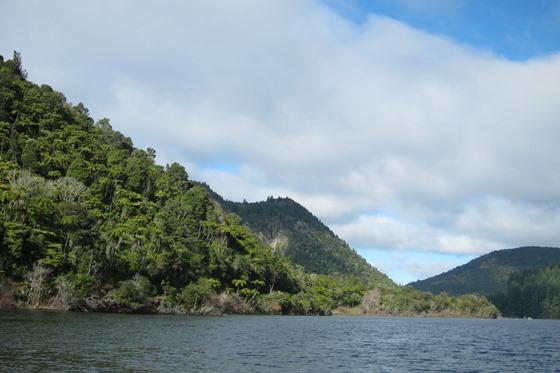 Rotorua 18
