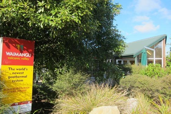Rotorua 22