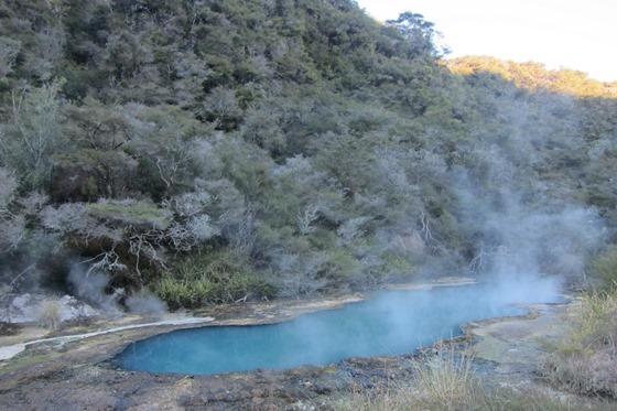 Rotorua 38