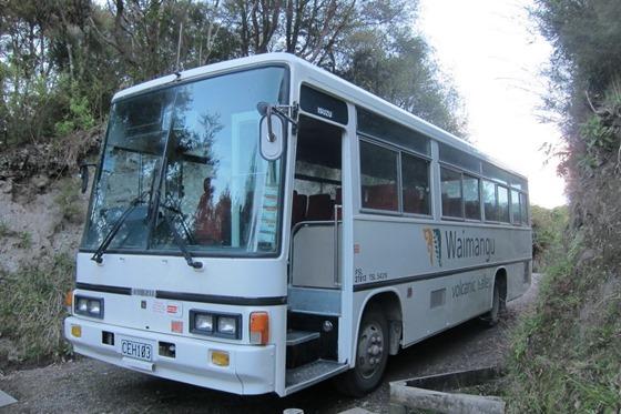 Rotorua 41