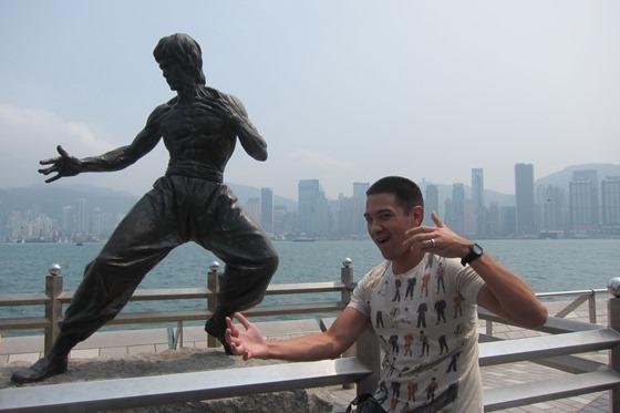 Hong Kong 140_thumb