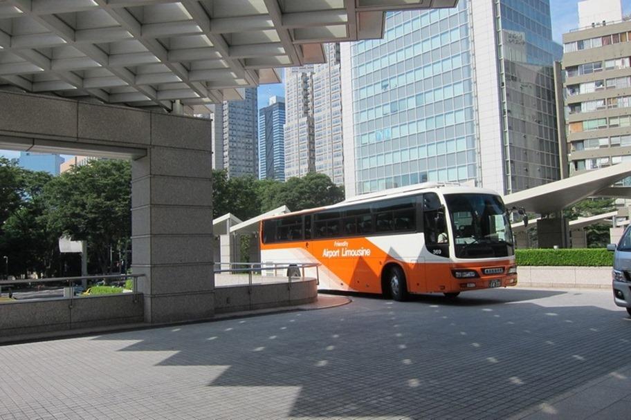 Hotel Transportation