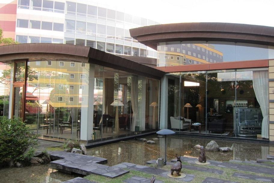 Hyatt Fukuoka