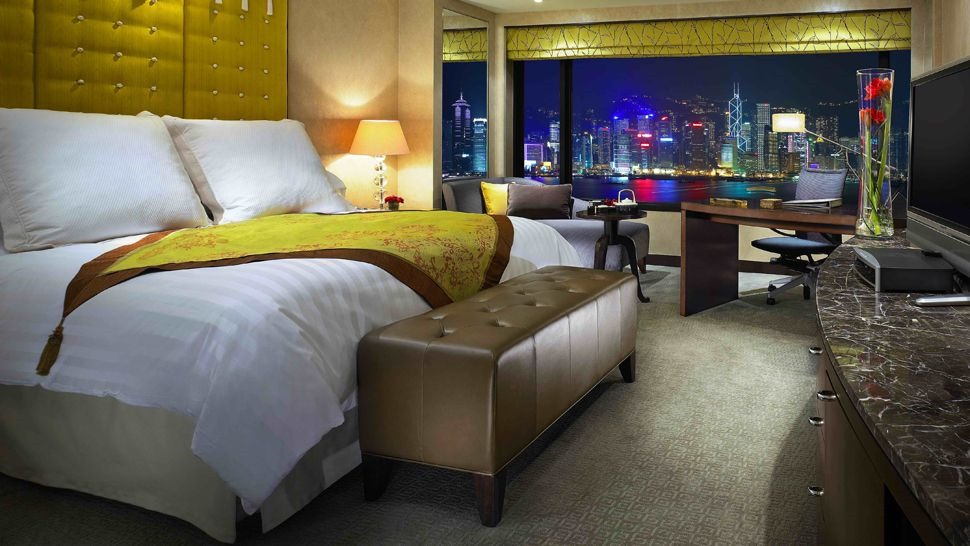 InterContinental-Hotel-Hong-Kong-harbour-view-room