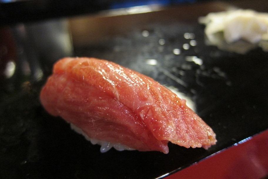 kanazawa-best-sushi-ever-012