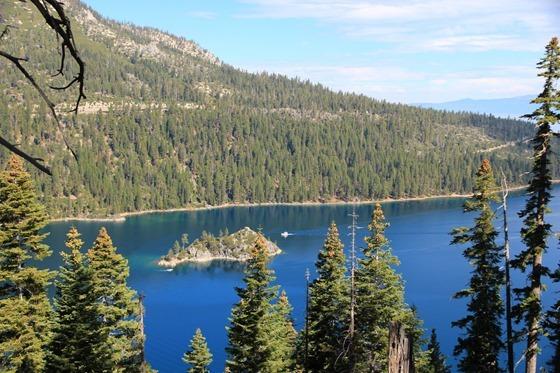 Lake Tahoe 001