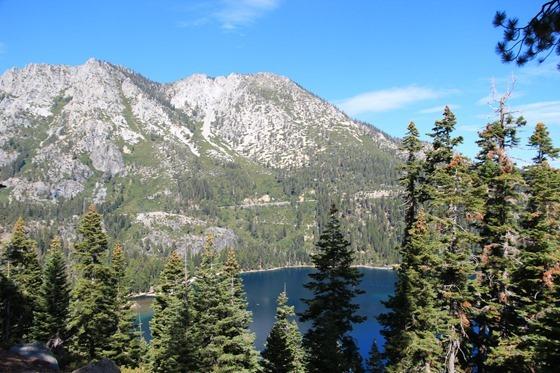 Lake Tahoe 002