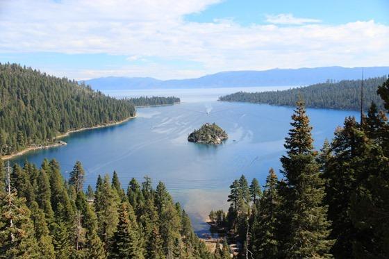 Lake Tahoe 003