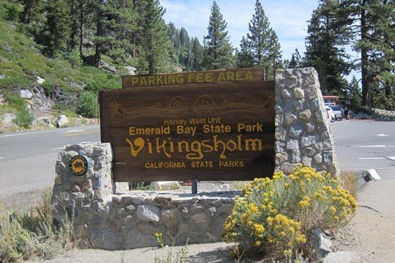 Lake Tahoe 004