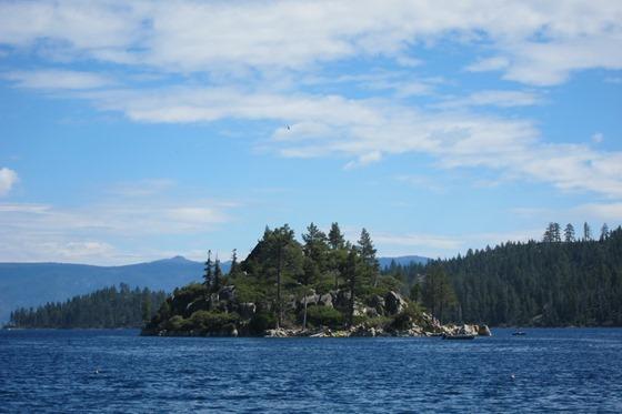 Lake Tahoe 008