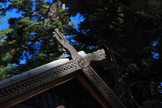 Lake Tahoe 011