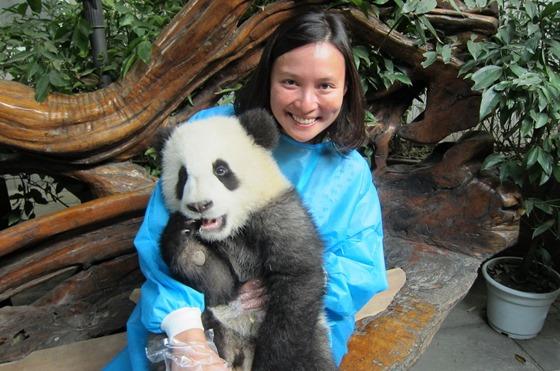 Pandas 05