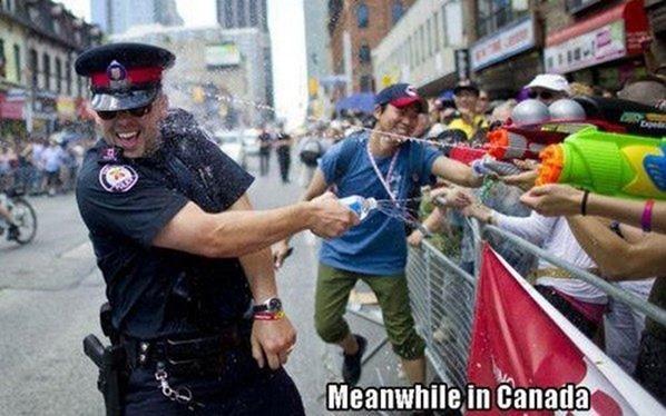 Police_thumb
