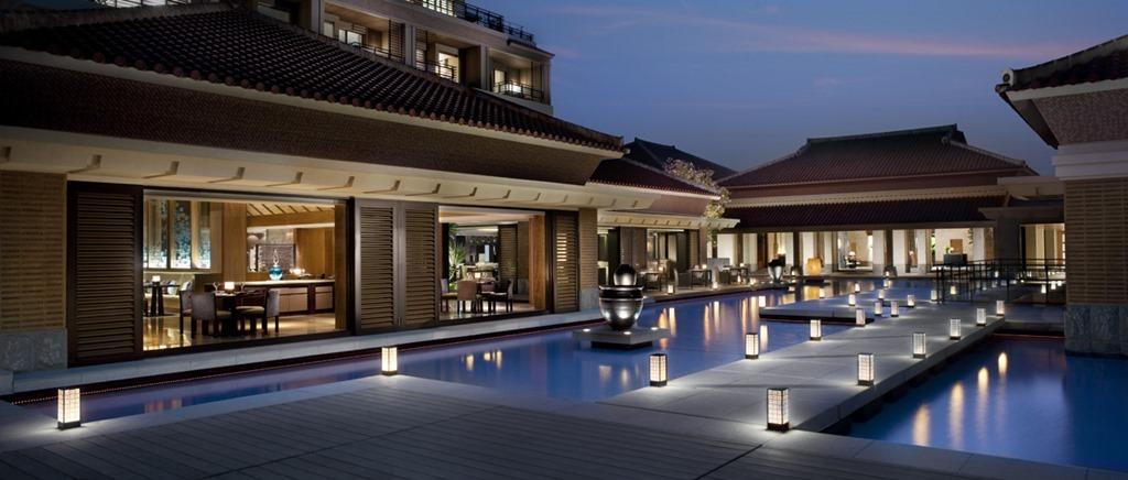 Ritz Carlton Okinawa