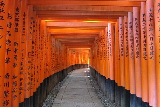 Inari