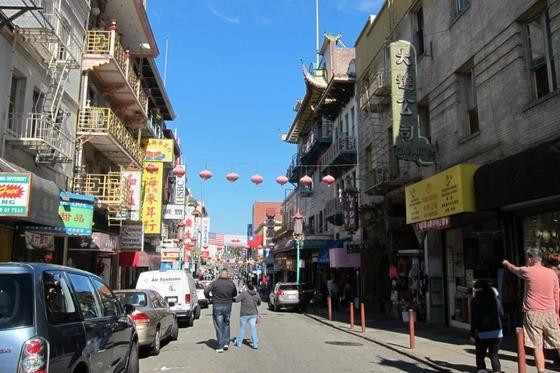 Chinatown 03