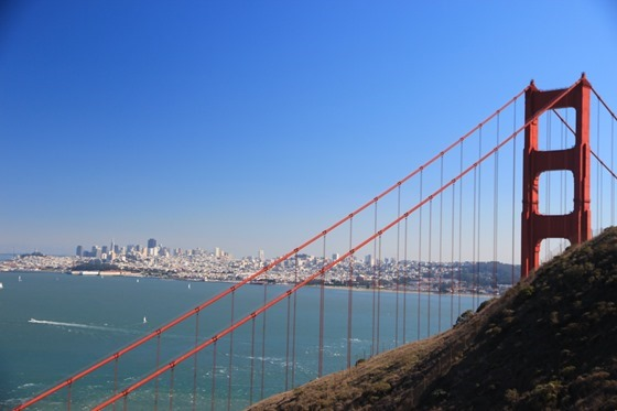 Golden Gate 03