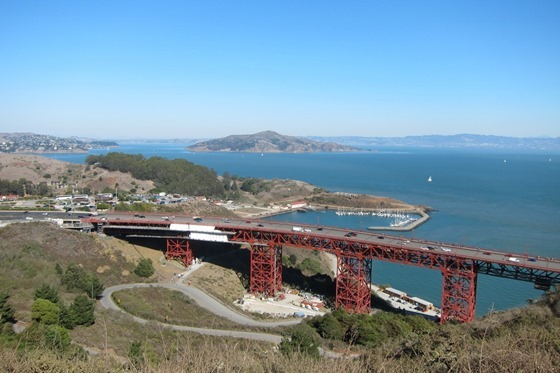 Golden Gate 04