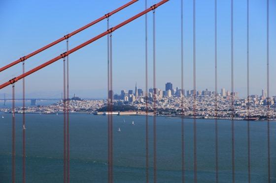 Golden Gate 06