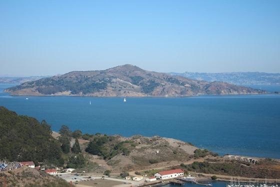 Golden Gate 07