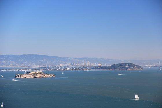 Golden Gate 08