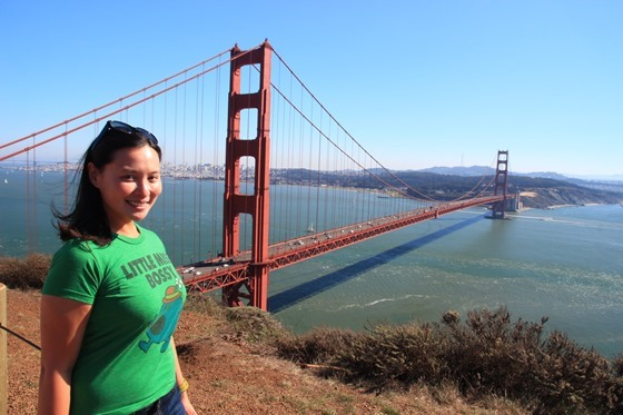 Golden Gate 09
