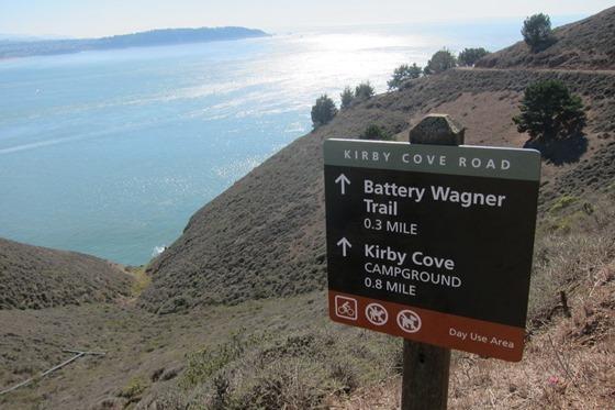 Golden Gate 10