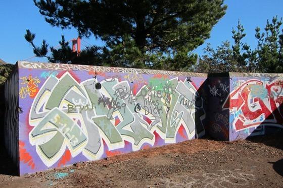 Golden Gate 12