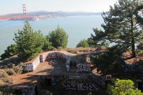Golden Gate 14