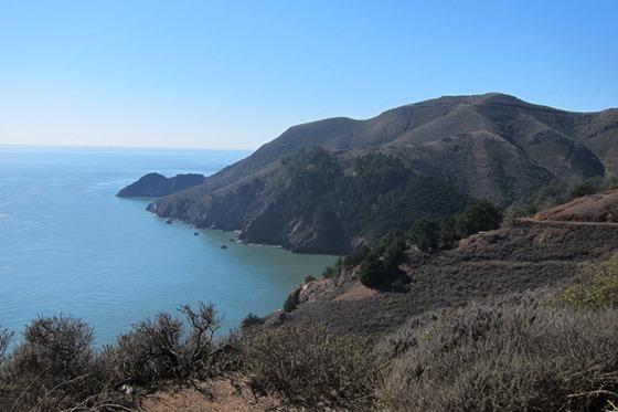 Golden Gate 16