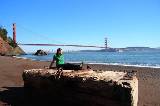 Golden Gate 17