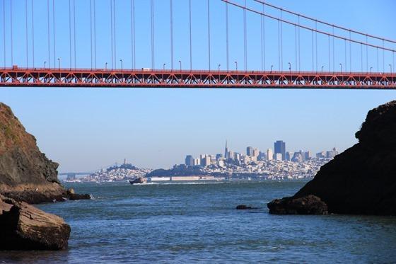 Golden Gate 18