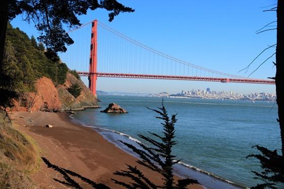 Golden Gate 19