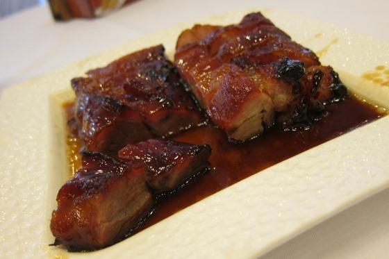 HK Food 07