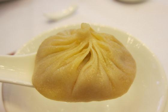HK Food 09