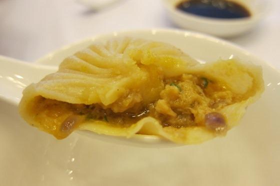 HK Food 10