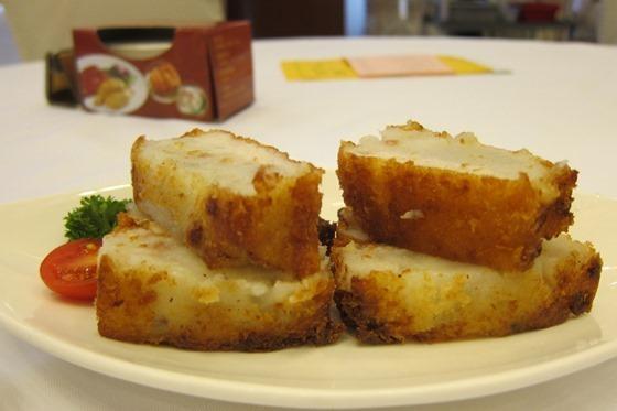HK Food 11