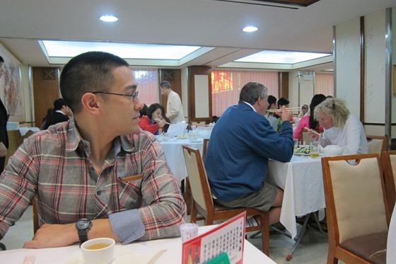 HK Food 14