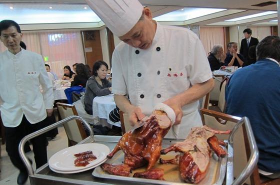 HK Food 17